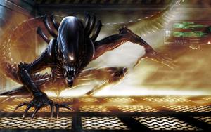 Alien-Isolation-thumbnail.jpg