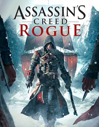 Assassins-Creed-Rogue-thumbnail.jpg