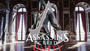 Assassins-Creed-Unity-thumbnail.jpg