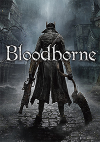 Bloodborne thumbnail