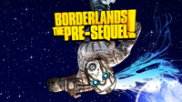 Borderlands-Pre-sequel-thumbnail.jpg