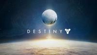 Destiny-thumbnail.jpg