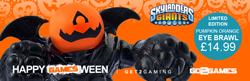 Halloween-Eye-Brawl-thumbnail.png