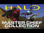 Halo-MCC-thumbnail.jpg
