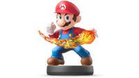 Mario-thumbnail.jpg