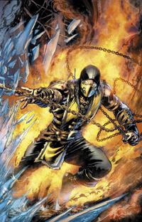 Mortal-Combat-X-thumbnail.jpg