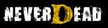 Neverdead-logo-thumbnail.jpg