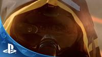 PS4-Ad-thumbnail.jpg