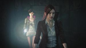 Resident-Evil-thumbnail.jpg