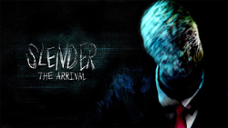 Slender-The-Arrival-thumbnail.jpg