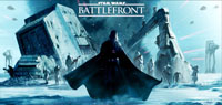Star-Wars-Battlefront-thumbnail.jpg