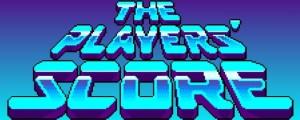 The-Players-Score-Videospielmusik-Dokumentation-620x250
