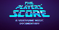 The Player's Score thumbnail