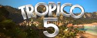 Tropico-5-thumbnail.jpg