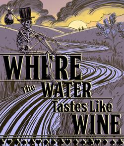 WTWTLW-thumbnail.jpg