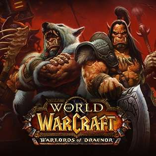 Warlords-of-Draenor-Cinematic.jpg