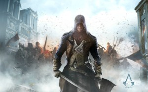 arno-in-assassins-creed-unity