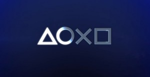 playstation-4-announcement-logo1-2279932-300x155