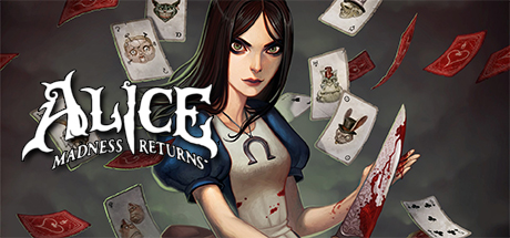 2384169-alice_madness_team.jpg