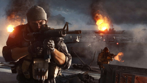 Battlefield-2016-thumbnail.jpg