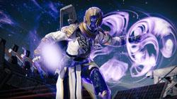 Destiny-2-thumbnail.jpg