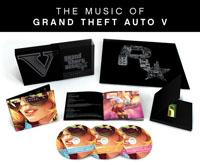 GTA-V-soundtrack-thumbnail.jpg