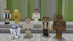Minecraft-Star-Wars-thumbnail.jpg