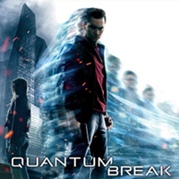 Quantum-Break-thumbnail.jpg