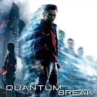 Quantum Break thumbnail