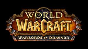 WoW-WarlordsOfDraenor-thumbnail.jpg