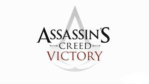 Assassins-Creed-Victory-thumbnail.jpg