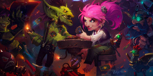 Hearthstone_Goblins_Vs_Gnomes_68539