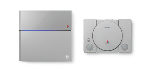PS4-Limited-Edition-thumbnail.jpg