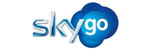 Sky-Go-full-size.jpg