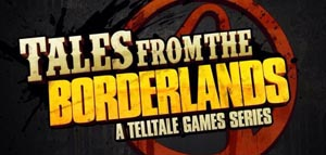 Tales from the Borderlands thumbnail