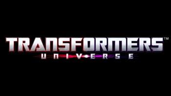 Transformers-Universe-thumbnail.jpg