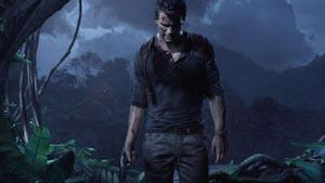 Uncharted-4-thumbnail.jpg