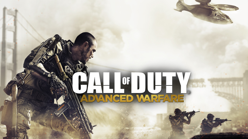 call-of-duty-advanced-warfare-listing-thumb-01-us-05may14-1024x576.png