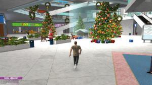 christmas-shopping-simulator-02