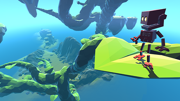 2788220-growhome_announcement_04.png