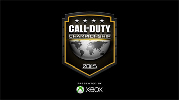 COD-Championships-2015-thumbnail.jpg