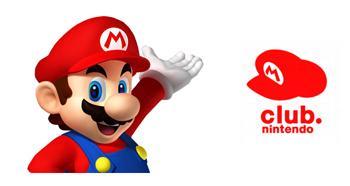 Club-Nintendo-thumbnail.jpg
