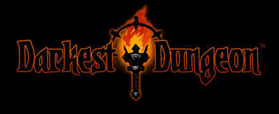 Darkest-Dungeon-thumbnail.png