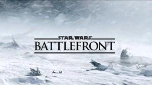EA-s-Star-Wars-Games-Will-Use-Batman-Arkham-Recipe-433834-2