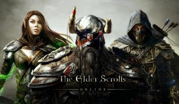 Elder-Scrolls-Online-thumbnail.jpg