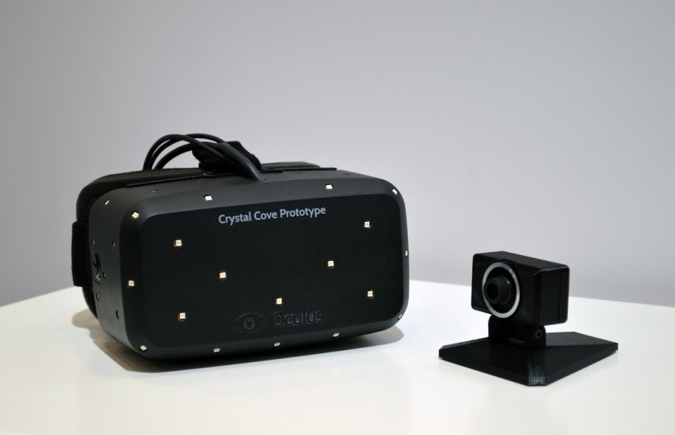 Founder-Oculus-Rift-Will-Continue-Funding-Virtual-Reality-Games-430543-2.jpg