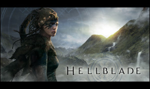HellBlade_MainKeyArt_01_MarkMolnar