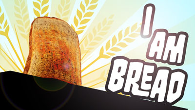 I Am Bread thumbnail