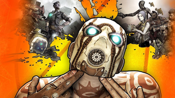 New-Borderlands-Game-thumbnail.jpg