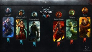 Quick-Look-The-Witcher-Battle-Arena-Closed-Beta-Screenshots-458213-6